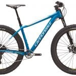 Cannondale Beast Of The East 1: Dane techniczne, cena i opinie.