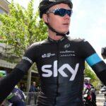 Wypadek trzykrotnego zwycięzcy Tour de France w południowej Francji
