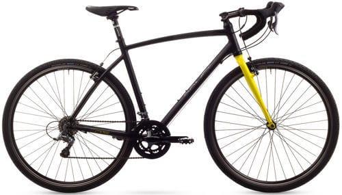 pol_il_rower-romet-mistral-cross-2016-66