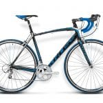 Rower Kross Vento 4.0 – czy warto kupić? Redakcja radzi