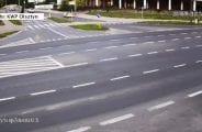 13158928-o-krok-od-tragedii-w-olsztynie-6-latek-na-rowerku-wjechal-na-ruchliwa-ulice-0s