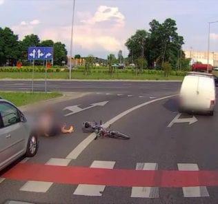 13164333-niebezpieczne-potracenie-rowerzystki-w-zielonej-gorze-25s