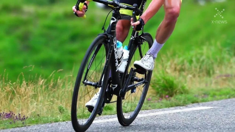 13184809-chris-froome-po-raz-czwarty-zwyciezca-tour-de-france-21-etap-wygral-holender-dylan-groenewegen-lektor-0s
