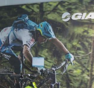 13189388-giant-zaprezentowal-najnowsza-kolekcje-tworzymy-produkty-tak-aby-przysparzaly-radosci-z-jazdy-na-rowerze-0s