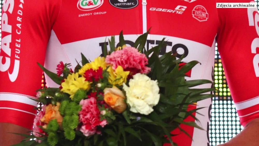 13207921-vuelta-a-espana-2017-dublet-polakow-na-6-etapie-lektor-0s