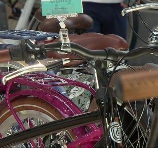 13241543-w-kielcach-odbyly-sie-targi-bike-expo-te-trendy-rowerowe-beda-krolowaly-w-2018-roku-0s