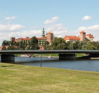 cracow-2715360_1280