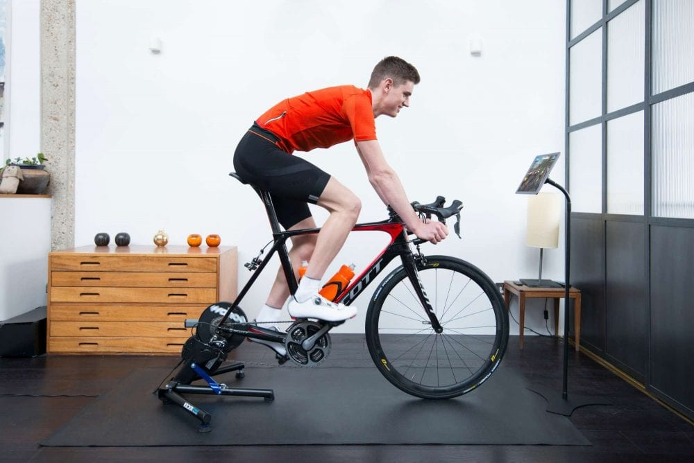 zwift-setup-cycling-2