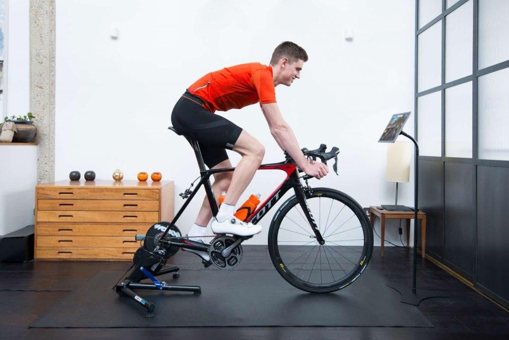 zwift-setup-cycling-2