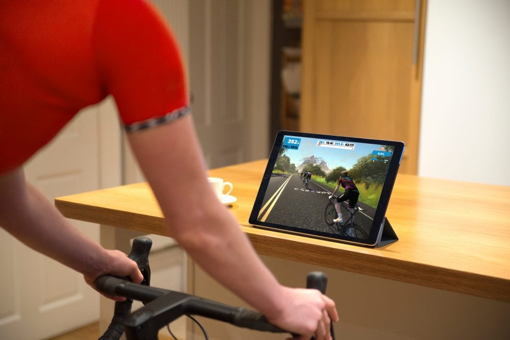 zwift-setup-cycling-4