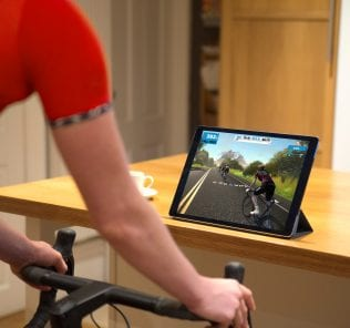 zwift-setup-cycling-4