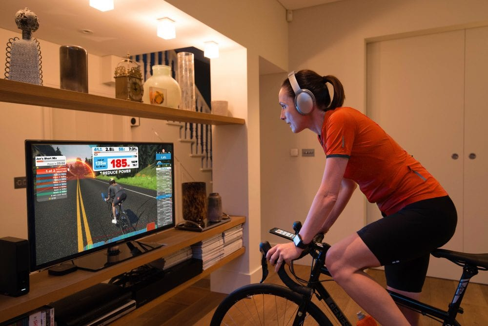 zwift-setup-cycling-5