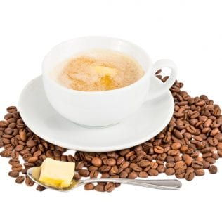 milk-coffee-with-added-butter-commonly-known-as-PN5Q8H4