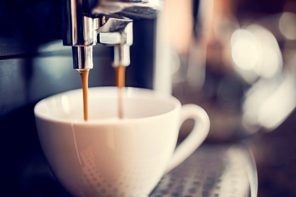 coffee-PUMPEY5