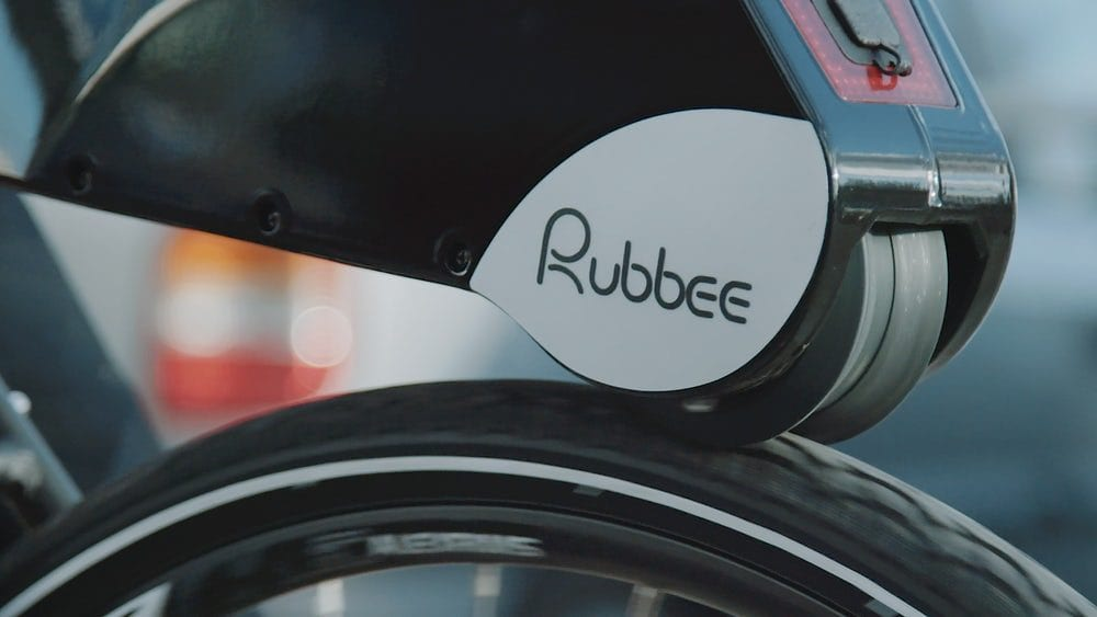 rubbee-x-2.png