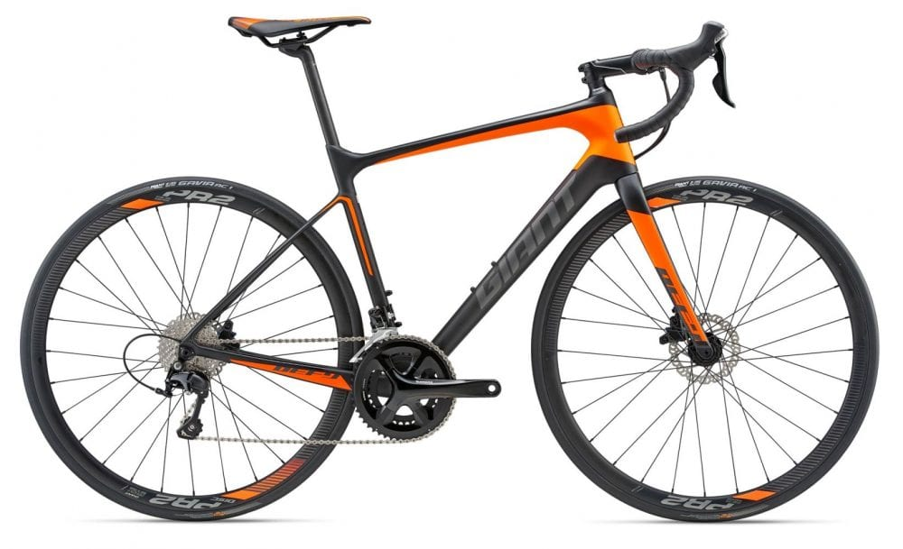 Defy-Advanced-2-Color-B-Carbon