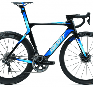 Propel Advanced SL 0 Disc_Color A_Carbon