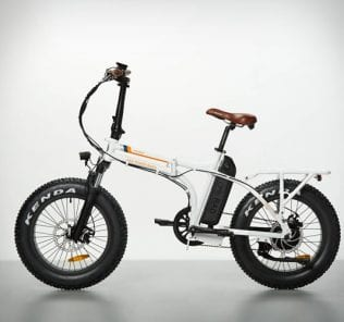 radmini-electric-folding-fat-bike-7