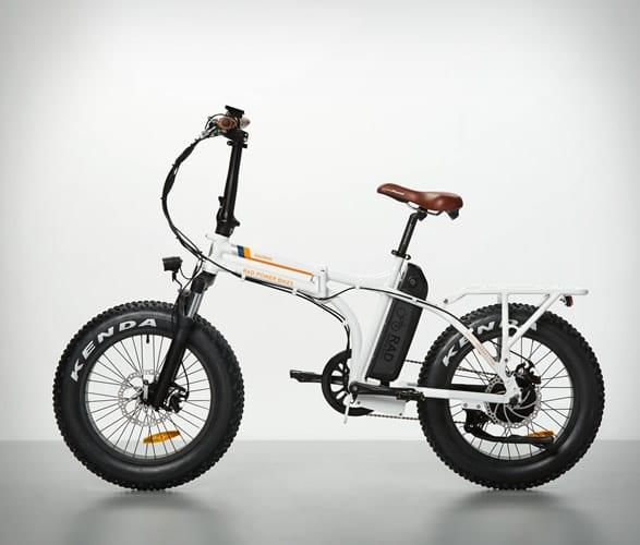 radmini-electric-folding-fat-bike-7