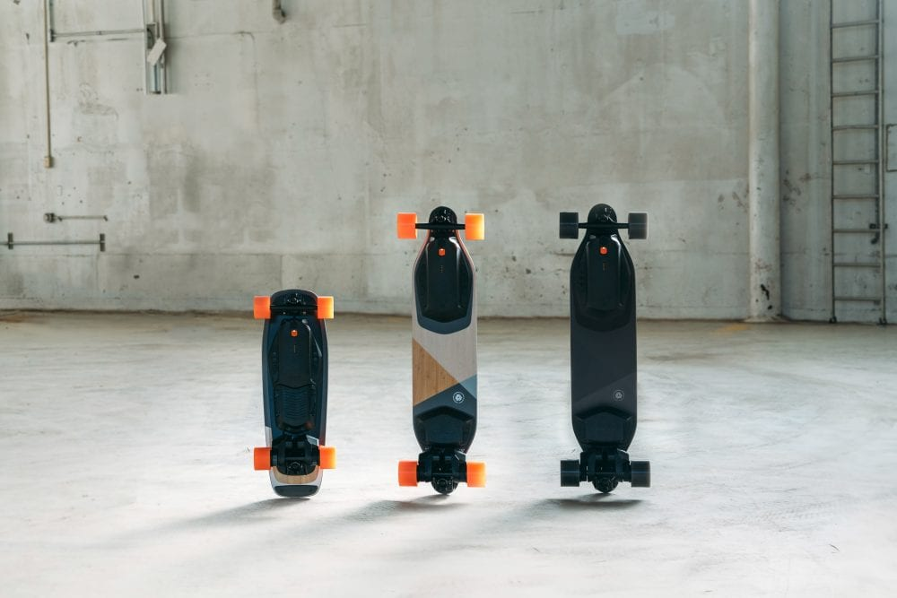 Boosted-Mini-Electric-Skateboard05