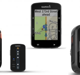 Garmin-Edge-520-Plus-Varia-RTL510-Edge-130-feature-2-1