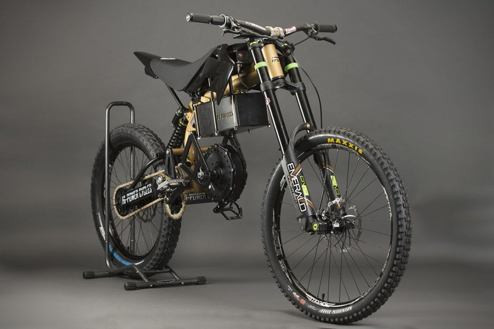 HPC-Typhoon-Pro-Electric-Mountain-Bike-Exterior-1