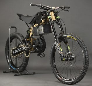 HPC-Typhoon-Pro-Electric-Mountain-Bike-Exterior-1