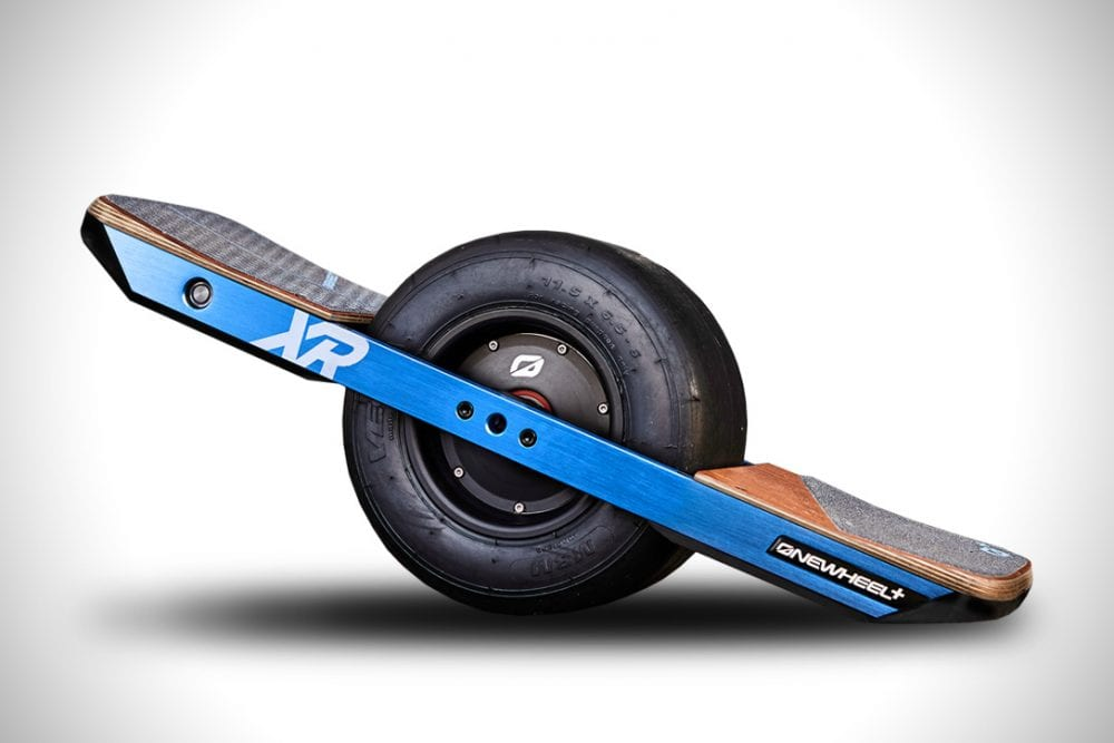 Onewheel-Plus-XR-00