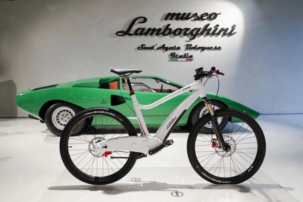 electric-lamborghini-bicycles-are-thing-now-124934_1