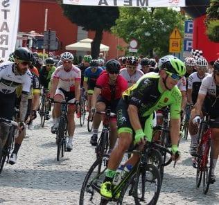 ztc bike race 2018