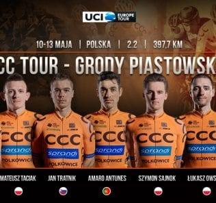 ccc tour grody 2018