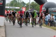 ztc bike race maj wyscig