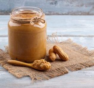 creamy-peanut-butter-PP9Z6DJ-1024x683