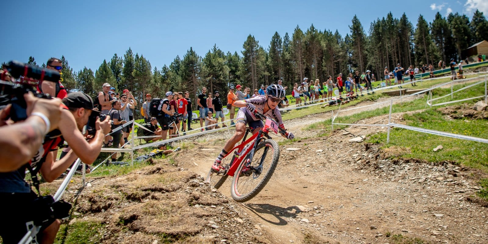 180715_04906_by_Kuestenbrueck_AND_Vallnord_XCO_WE_DahleG (1)