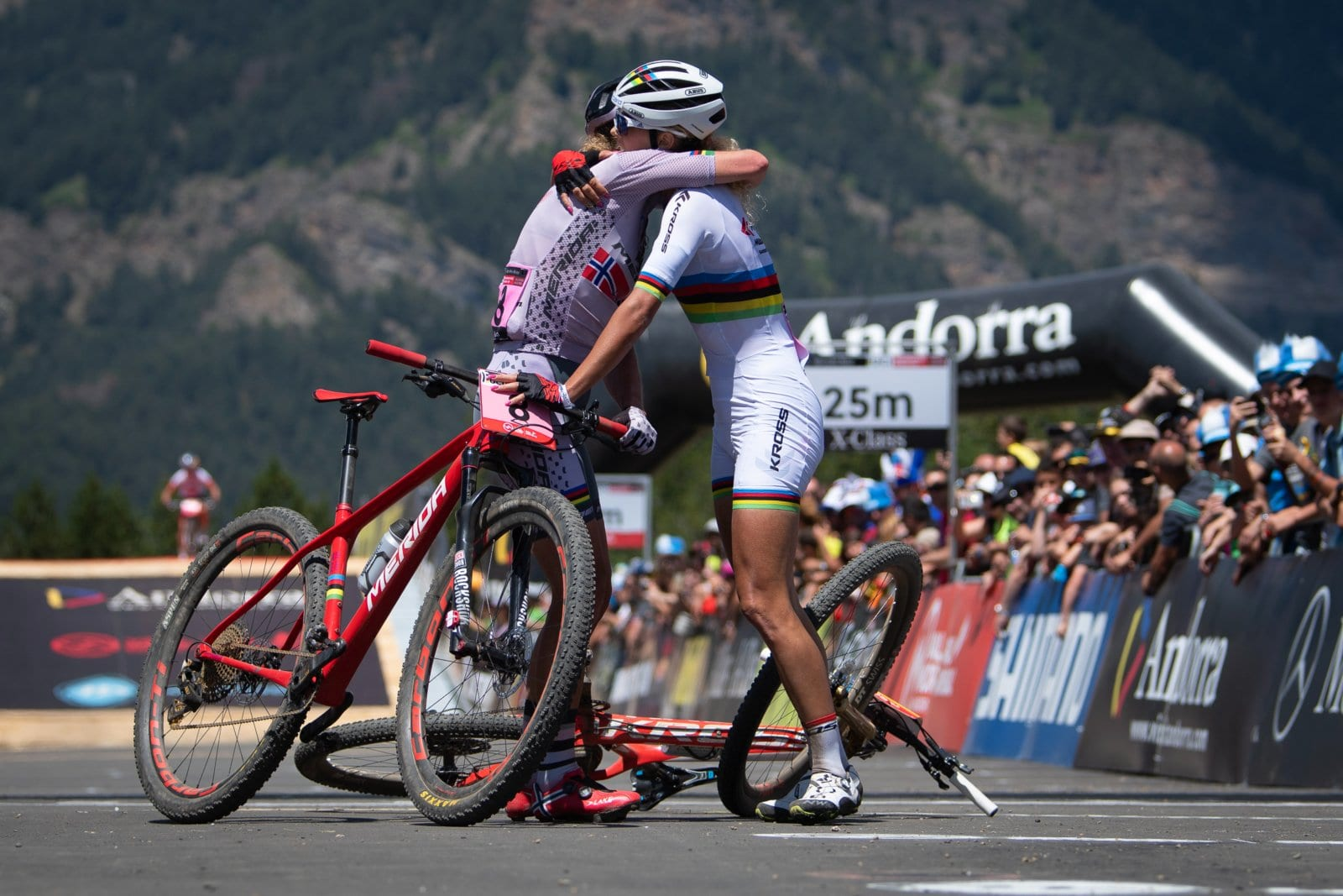 180715_05169_by_Kuestenbrueck_AND_Vallnord_XCO_WE_DahleG (1)