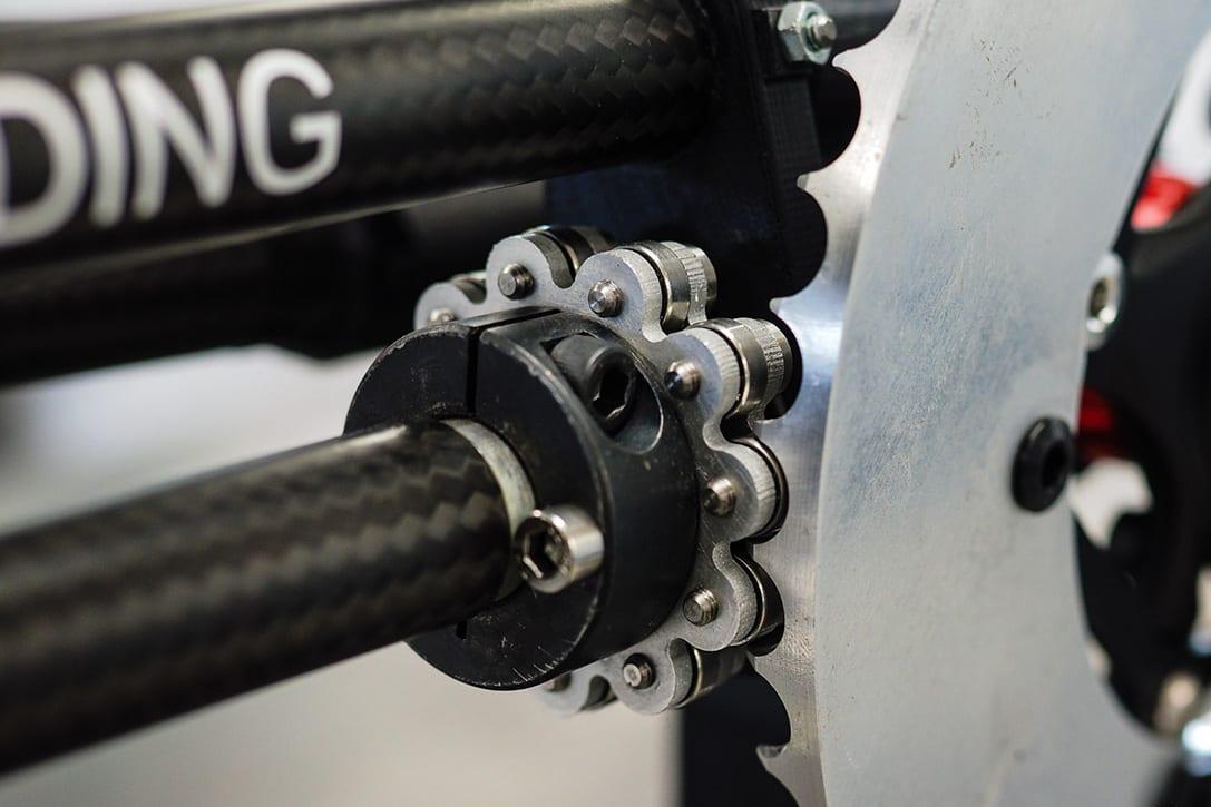 CeramicSpeed-Driven-Chainless-Drivetrain-01