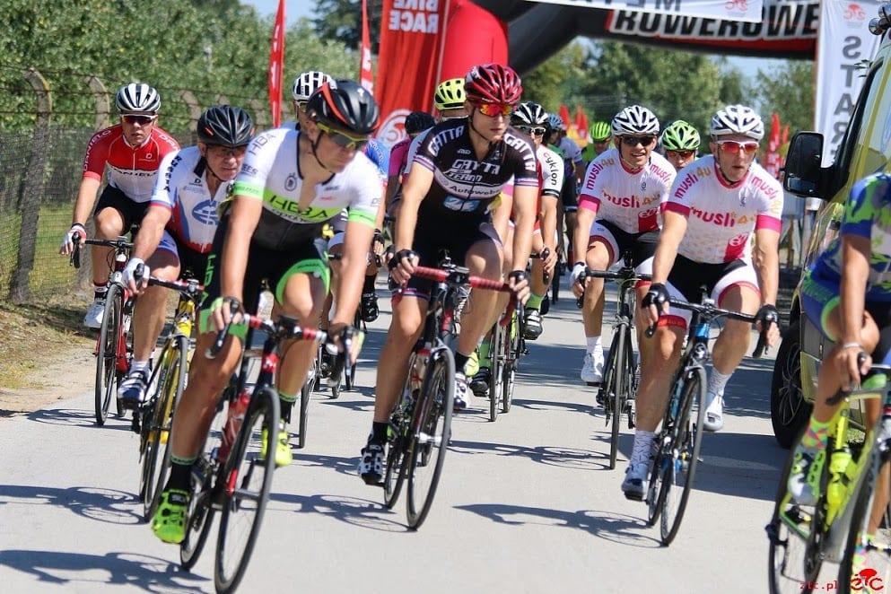 ztc_bike_race_2018_biala_rawska