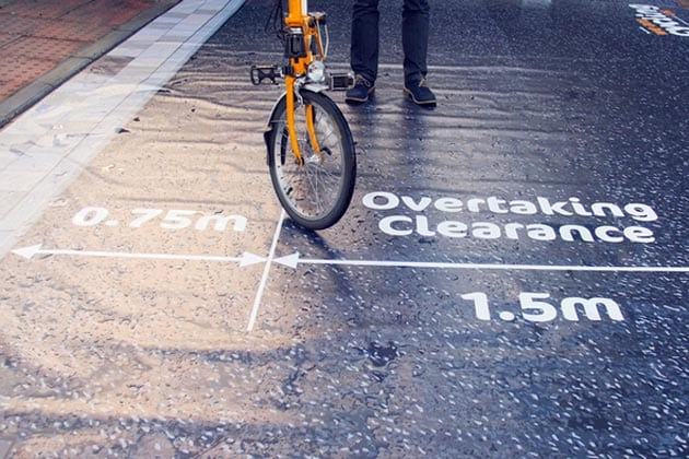 cycling-UK-close-pass-mat