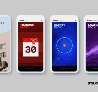 strava-summit-packs-update