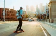 boosted-board-city