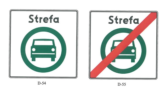 strefa-czystego-transportu