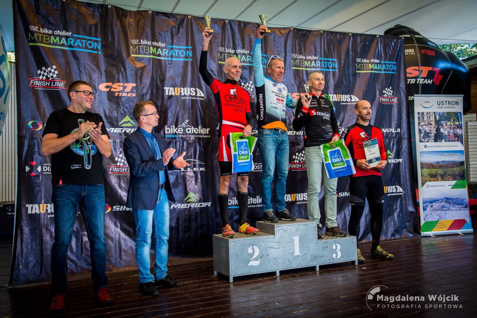 2018_Ustron_Magdalena-Wojcik-p4-776