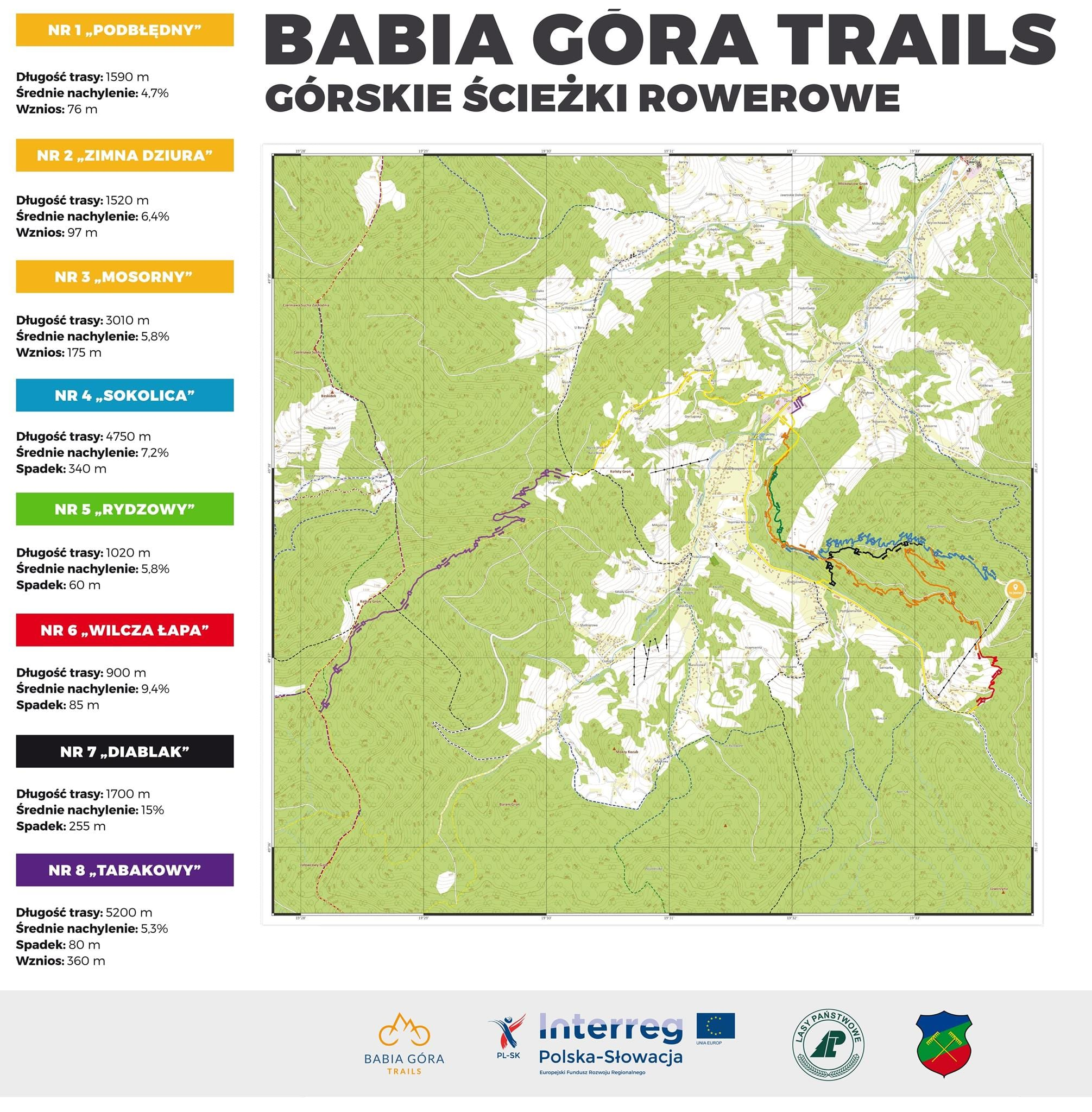 babia_gora_trails