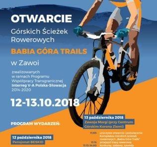 babia_gora_trails_otwarcie