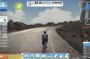 zwift-2018-06-26_2009175-ed-cxmagazine-zts-1280x681