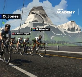 zwiftacademy-2018-screen-teamdd-05