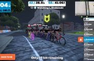 Untitled Project 1