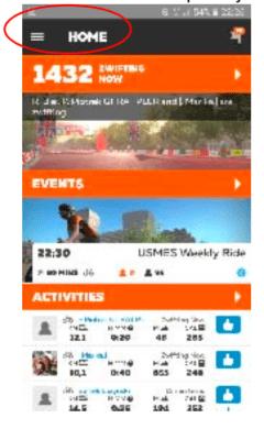 Zrzut ekranu 2018-11-16 o 10.42.43