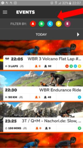 Zrzut ekranu 2018-11-16 o 11.08.11