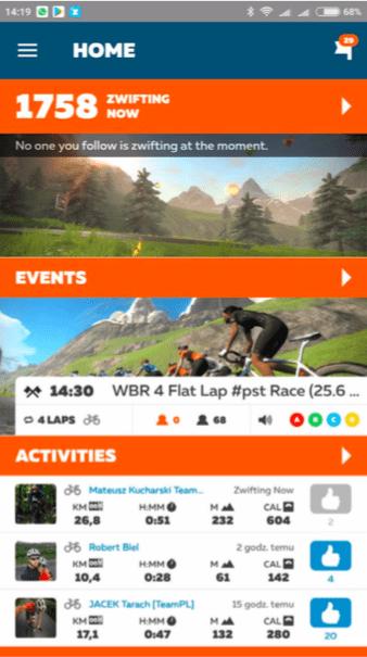 Zrzut ekranu 2018-11-16 o 11.42.45
